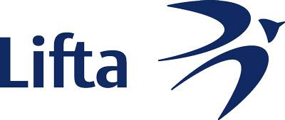 Lifta Logo
