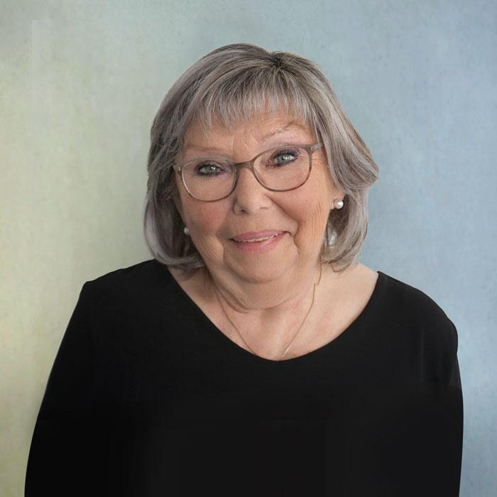 Hannelore Schlömer